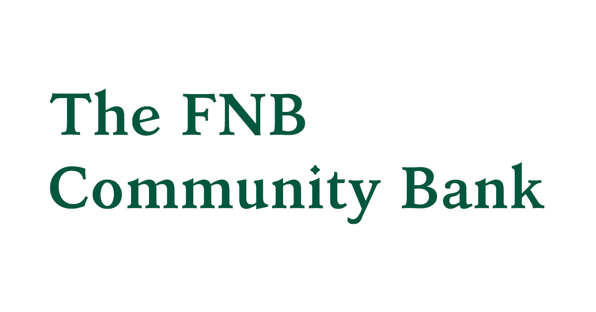 Online | The FNB Community Bank